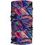 HAD Originals Neckwear purple/colourful